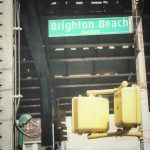 Chaz Langley, Brighton Beach, Russian culture NYC, NYC photography