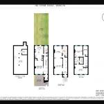786-putnam-floor-plan