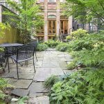 240 west 21st street, chelsea, cool listings, townhouses,
