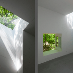 space-t2-steven-holl-house-interior