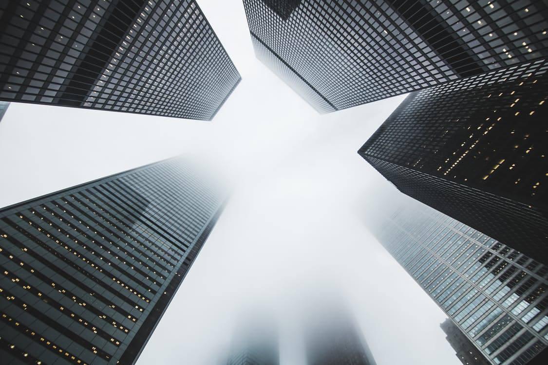 skyscraper-vertigo