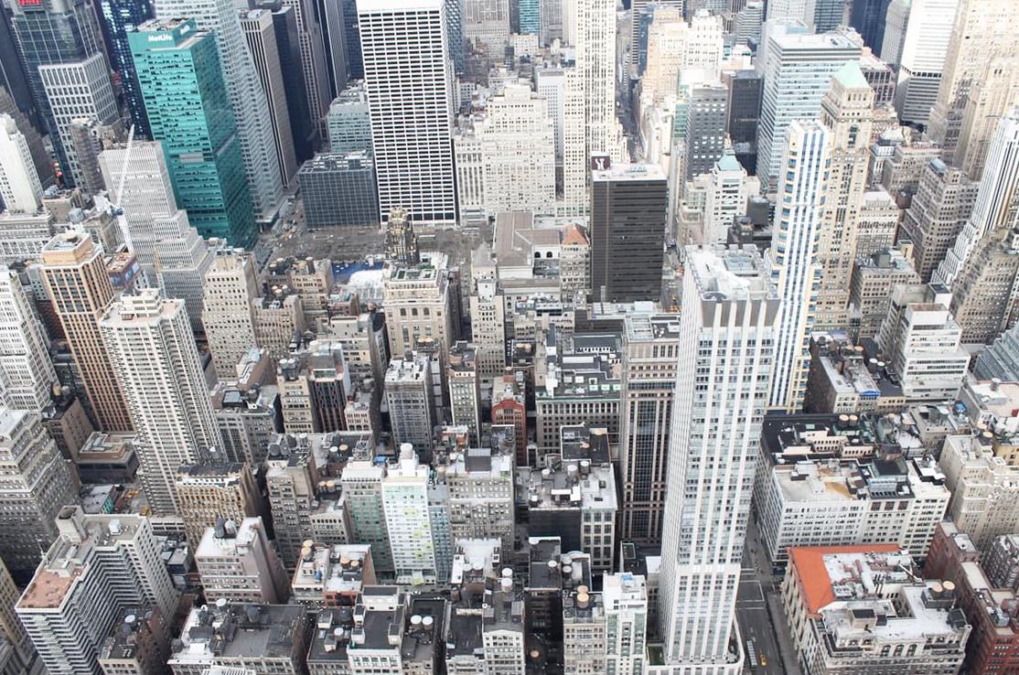 myc-high-rises