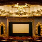 Village East Cinema, Yiddish Rialto, Louis N. Jaffe Theater