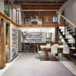 356 Broadway, Tribeca, Cool Listings, Lofts