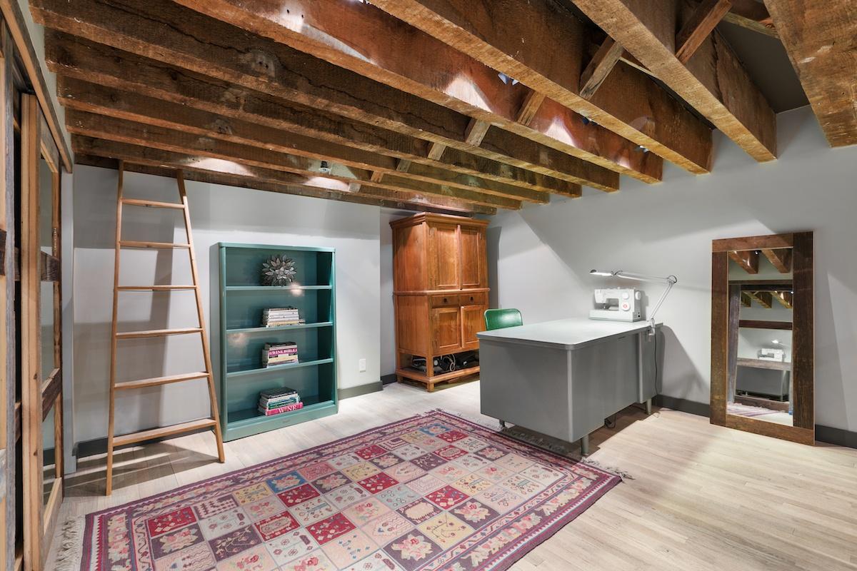 356 Broadway, Tribeca, Cool Listings, Lofts