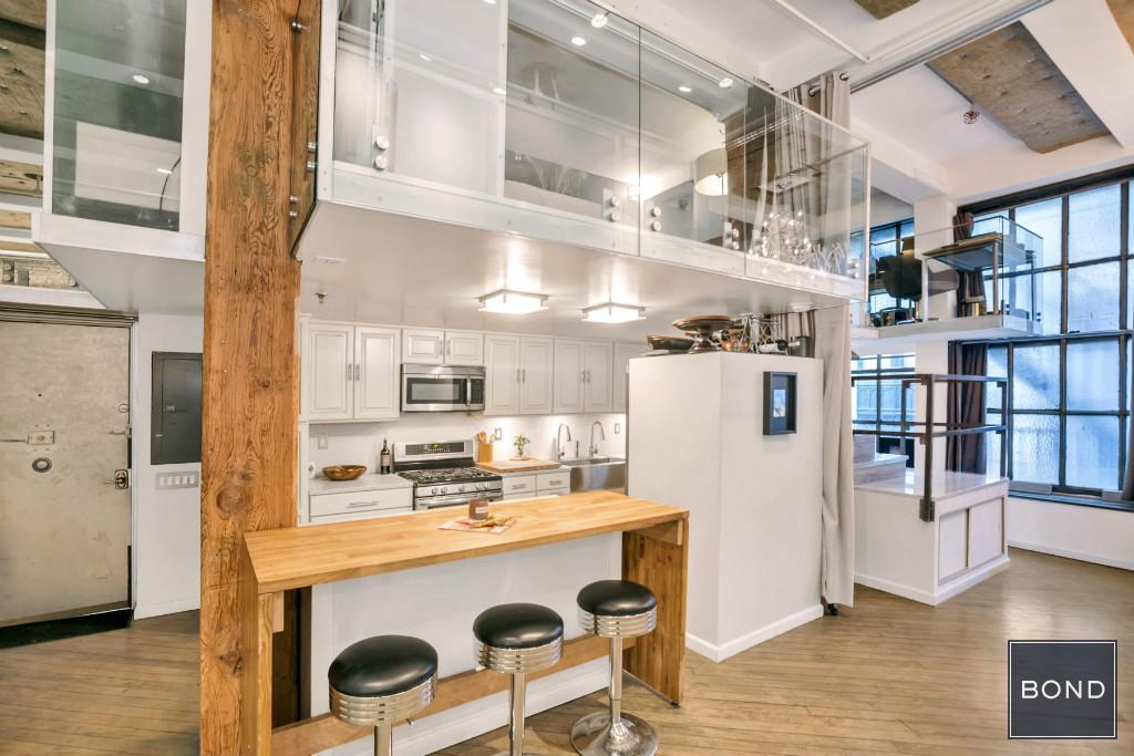 333-park-avenue-south-kitchen-2