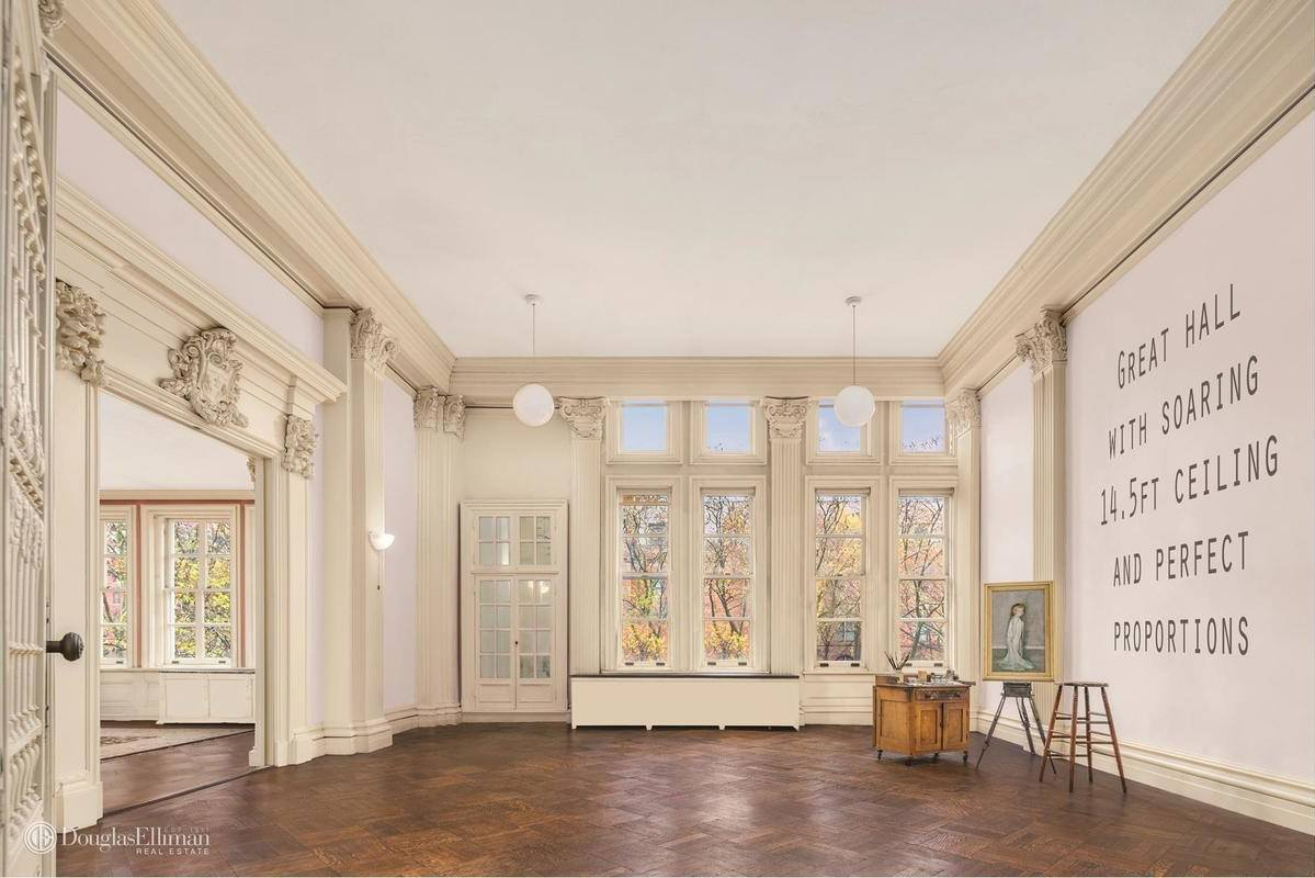 44-west-77th-street-4w-art-studio