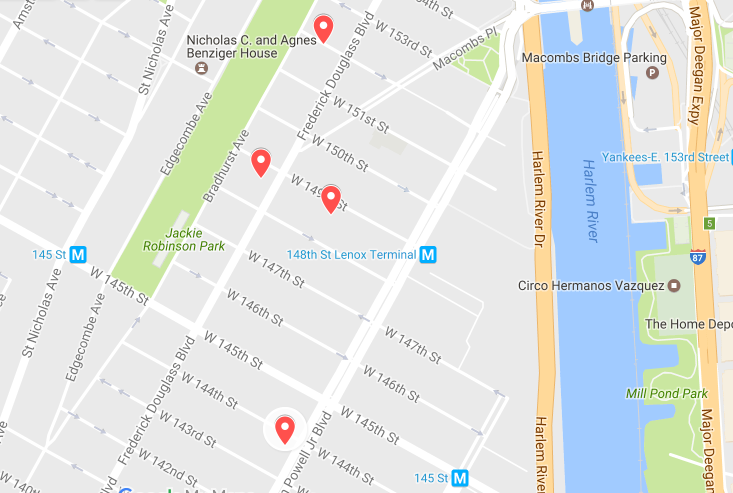 central-harlem-lottery-january-2017-map