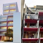 HAP five, 329 Pleasant avenue, east harlem, Karim rashid, HAP Investment Developers,