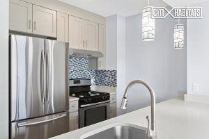 2139 Third Avenue, East Harlem rental, East Harlem affordable housing