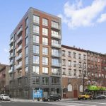 2139 Third Avenue, East Harlem rental, East Harlem affordable housing