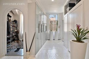77 Hudson Street, cool listings, Tribeca, Lofts