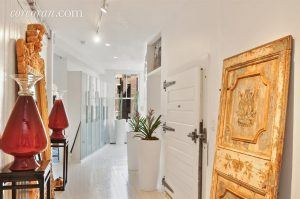 77 Hudson Street, cool listings, Tribeca, Lofts
