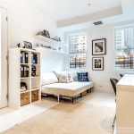 110 Duane Street, cool listings, lofts, tribeca, duplex