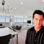 Manhattan Mansions The 5 Biggest Single Family Homes 6sqft