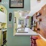 138 West 10th Street, cool listings, co-ops, west village