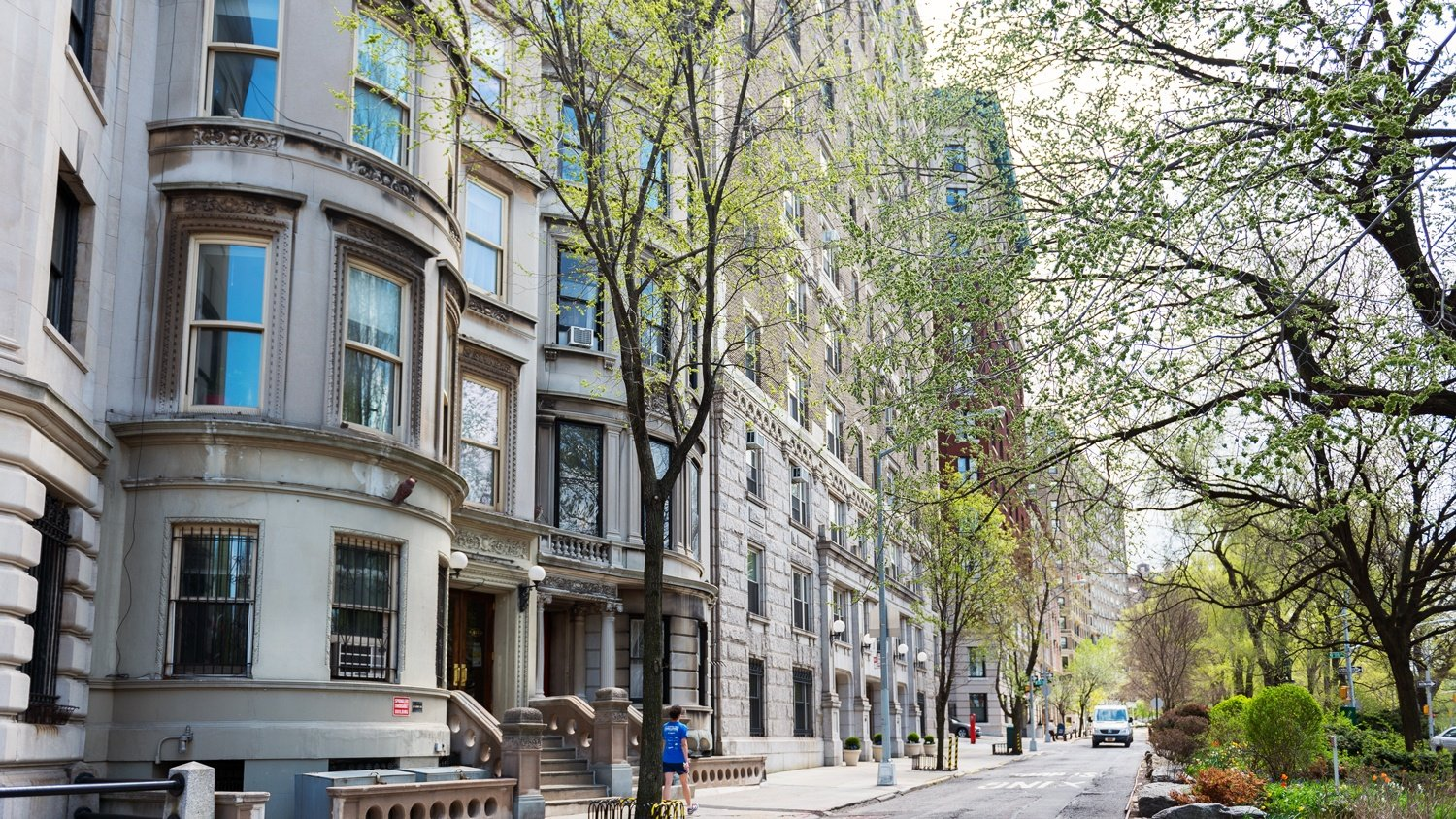 NYCs Top  Wealthiest ZIP Codes Will Surprise You Sqft - Us zip codes ranked by income