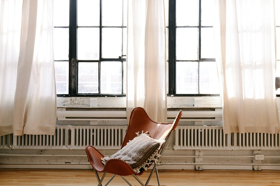 Heating 101 How To Keep Your Apartment Warm During Nycs Coldest