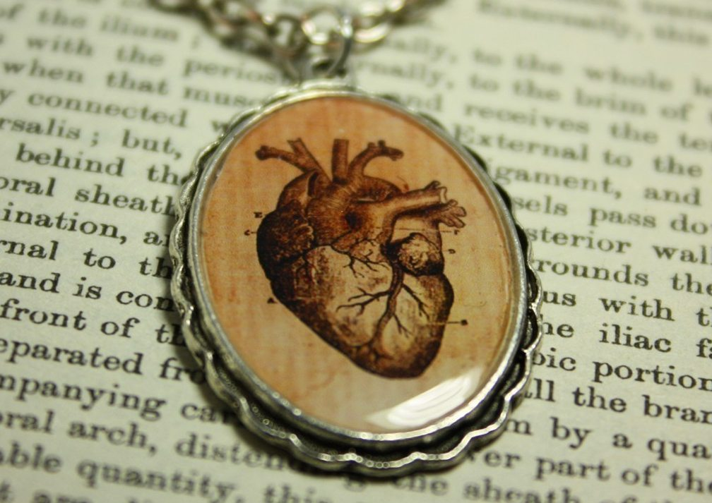 How The Heart Shape Became A Symbol Of Love 6sqft