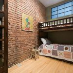 41 East 19th Street, cool listings, flatiron, lofts, co-ops