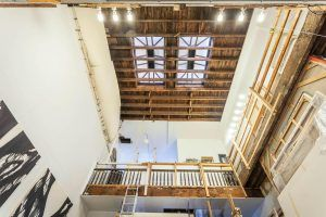 85 walker street, lofts, tribeca, cool listings