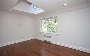 60 Summit Avenue, Bronxville real estate, Westchester celebrities, Mika Brzezinski