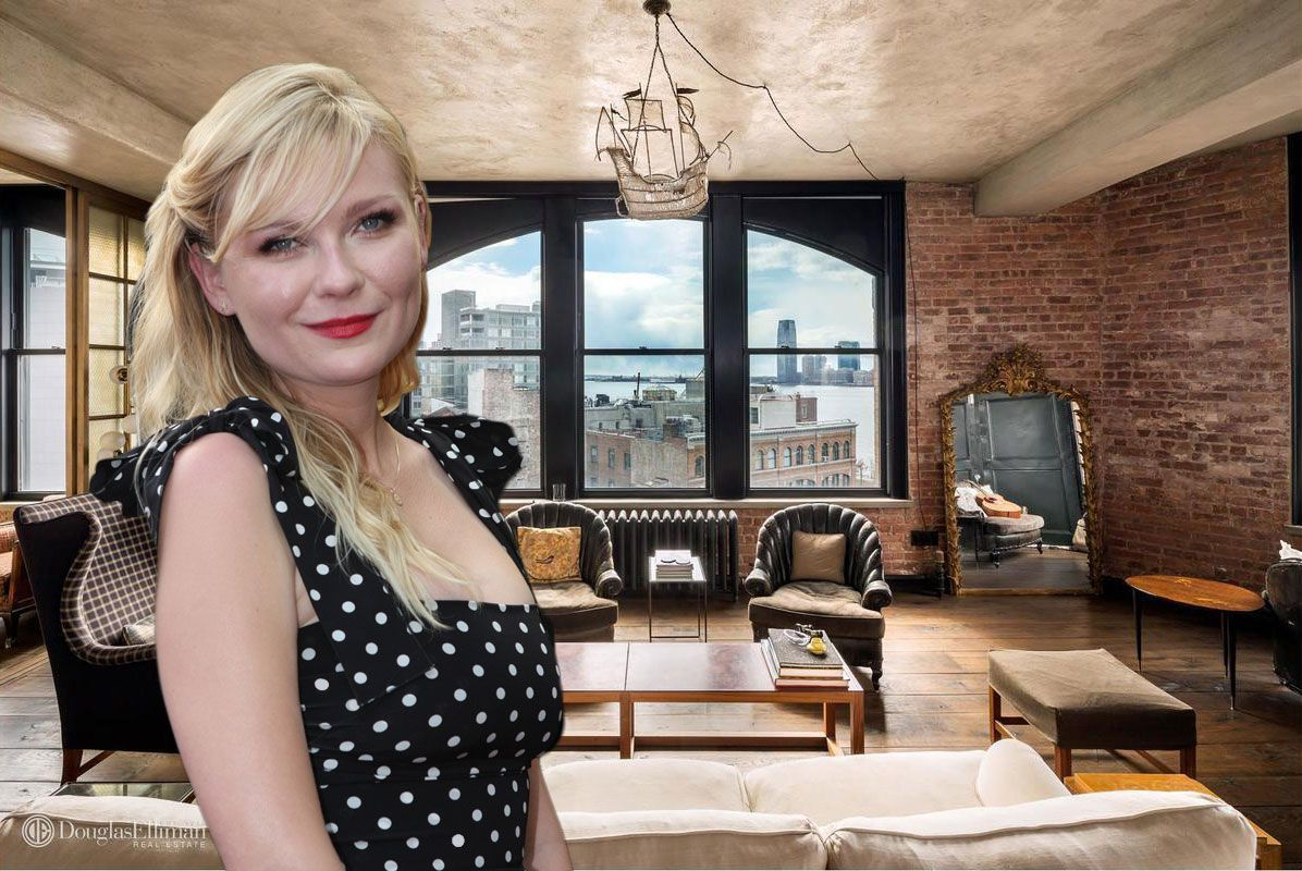 Celebrites Kirsten Dunst naked (79 foto and video), Sexy, Leaked, Twitter, butt 2019