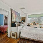 Villa Charlotte Bronte, Villa Rosa Bonheur, 2395 Palisade Avenue, Bronx, Riverdale, John McKelvey, Robert Rabinowitz, co-ops, historic homes, multi-family, apartment buildings for sale, Spuyten Duyvil, cool listings