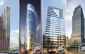 New York City Rental Concessions