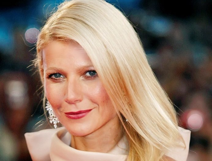 Get 'healthy' frosting shots at Gwyneth Paltrow's midtown cafe; L train replacement to be announced this fall