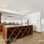 50 Gramercy Park North, cool listings, co-ops, Gramercy Park