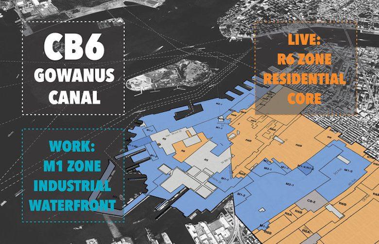 mx.org, mission driven gentrification, gentrification, institute for public architecture, urbanism, economic development