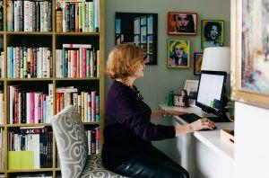 Ellen Silverman, Staging With Style NYC, Apex Harlem, Harlem condos