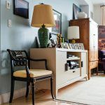 Ellen Silverman, Staging With Style NYC, Apex Harlem, Harlem condos