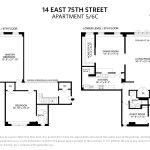 14 East 75th Street
