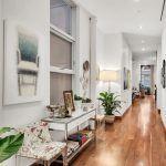 22 Mercer Street, Cool Listings, soho, lofts