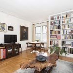 601 East 19th Street, Flatbush, Ditmas Park, Cool Listings, Co-ops, low six