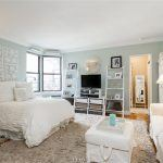 330 East 70th Street, cool listings, upper east side, co-ops, studios, lenox hill