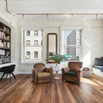 161 Hudson Street, condos, cool listings, Tribeca, interiors, decorating trends