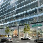 Manhattan West, Whole Foods, Brookfield Properties, 5 Manhattan West