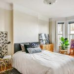 548 8th Street, cool listings, park slope, townhouses