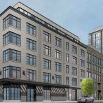 363 Bond Street, Gowanus Canal buildings, Gowanus development, Lightstone Group