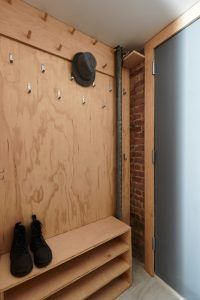 peter kostelov, sliding furniture