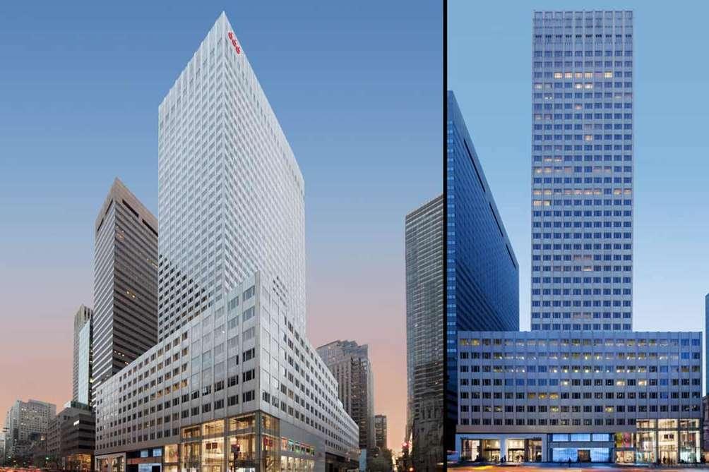 666 Fifth Avenue, Kushner Companies, Jared Kushner