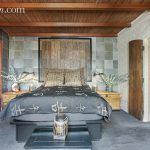 135 Hicks Street, co-ops, Brooklyn Heights, Cool Listings