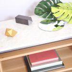 stack furniture, Debra Folz Design