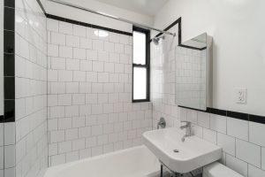 82 Jane Street, Alexander Hamilton Greenwich Village, William Bayard house