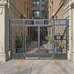 1890 Adam Clayton Powell Blvd, Harlem Condos, Mikhail Baryshnikov
