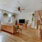 111 South 3rd Street, williamsburg, co-ops, HDFC, restricted sale, cool listings