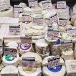 Murray's Cheese NYC, Rob Kaufelt, James and Karla Murray